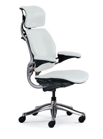white office chair ergonomic white ergonomic office chair home furniture design