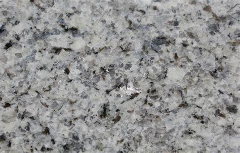 azul platino granite worktops elements interiors