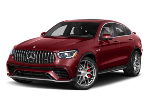 It is available in 2 variants and 6 colours. New 2021 Mercedes-Benz GLC Prices - NADAguides-
