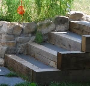 Marche Escalier Bois Exterieur by Les 25 Meilleures Id 233 Es De La Cat 233 Gorie Escalier Ext 233 Rieur