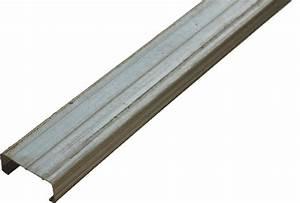 Couper Rail Placo : montage de la structure m tallique le blog de s bastien ~ Melissatoandfro.com Idées de Décoration