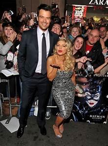 Fergie Height And Weight  Fergie Height  Weight  Age  Wiki