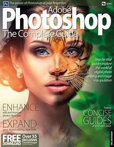 Adobe Photoshop Cs6 User Manual Pdf