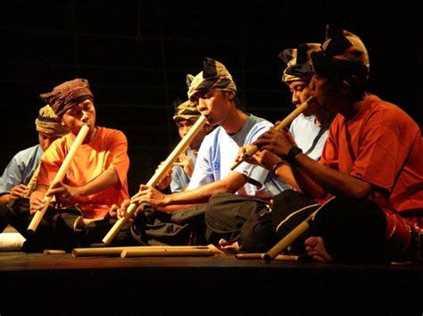 Berikut informasi lengkap mengenai defisini dan arti dari musik berikut kami sajikan apa artinya. 9 Jenis Alat Musik Tradisional Sumatera Barat   Gambar dan Penjelasan.