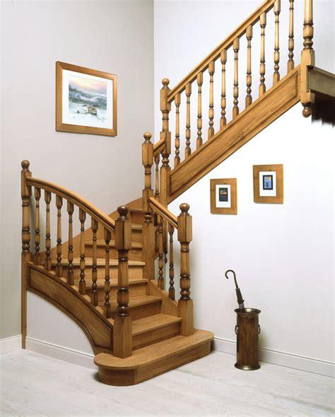 f38 escaliers flin