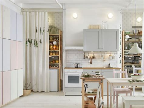 catalogo home interiors home interiors catalogo 2017 inspiration rbservis com