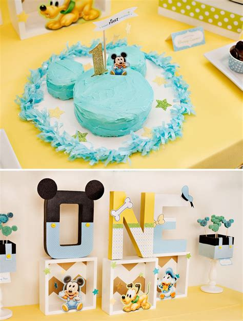 1st birthday party ideas for boys new party ideas 897 best 1st birthday themes boy images on