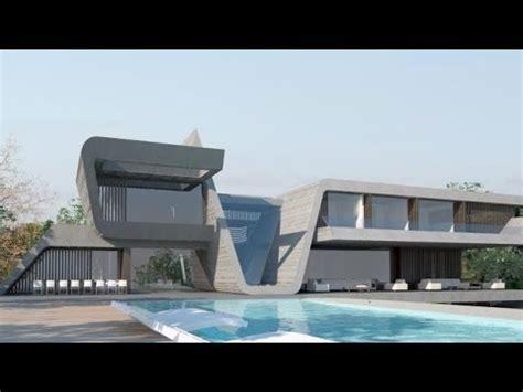cristiano ronaldo house  google earth  million