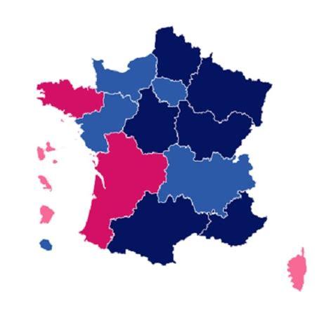 si鑒e du front national focus sur le monde le front national ne représente que 13 29 des français 8 19 des franciliens et seulement 4 76 des parisiens 324