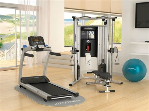 bar design ideas for home fitnesszone fitness g7 home