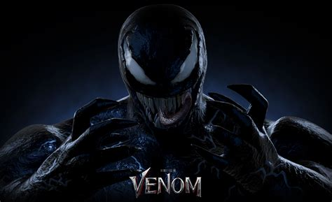 venom wallpapers pictures images