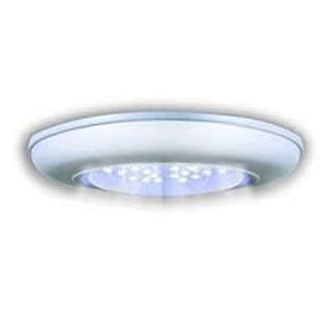 cordless ceiling wall light with 18 bright led lights add
