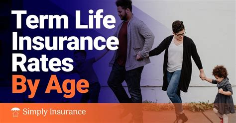 The trendsetter super policy offers up to $10 million in coverage — or even. 2020 Average Term Life Insurance Rates // By Age & Gender