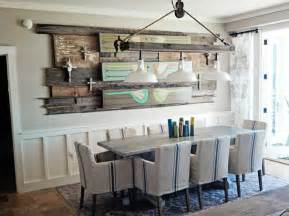kitchen island with built in table farmhouse company fabulous reclaimed furniture