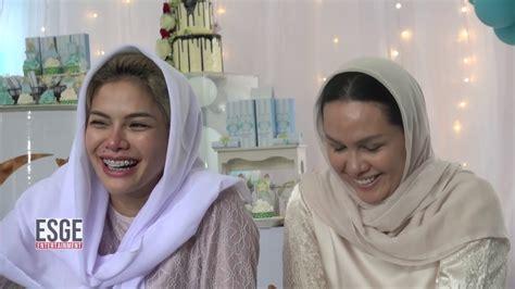 Nikita Mirzani Habiskan Puluhan Milyar Bangun Rumah Impian