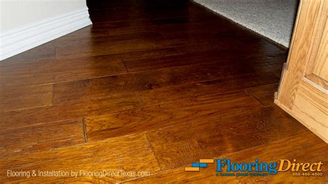 hardwood floors direct top 28 hardwood floors direct wood look tile sales and installation by flooring direct