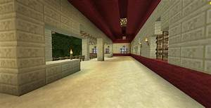 Style De Maison : maison minecraft style romain ~ Dallasstarsshop.com Idées de Décoration