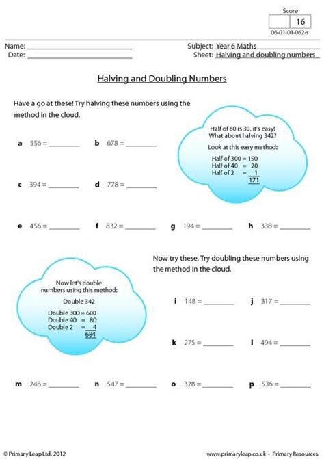 primary resources maths angles worksheets primary