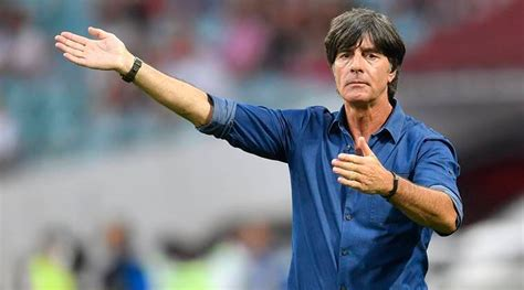 After the match against mexico we tried to analyse his way of playing with the help of videos. Joachim Loew relishes Mexico test at Confederations Cup ...