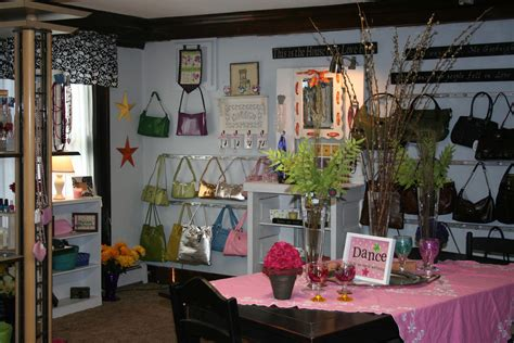 Backwoods Gallery  Home Decor & So Much More