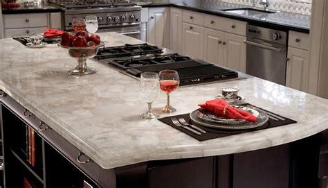 quartz countertops price comparison best 20 quartz countertops prices ideas on