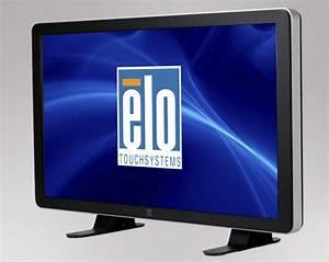 Ecran 25 Pouces : cran tactile 46 pouces access tactile ~ Melissatoandfro.com Idées de Décoration