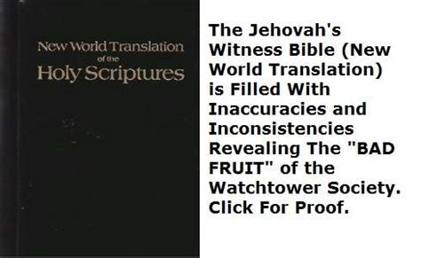 quotes  jehovahs witnesses  quotes