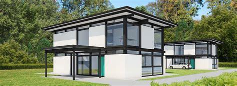 Huf Haus Modum Preisliste by Exklusives Lebensgef 252 Hl Geringerer Preiseinstieg Huf