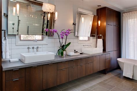 bathroom remodle ideas mid century modern vanity upgrades every bathroom with