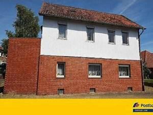 Haus Kaufen In Peine : immobilien zum kauf in edemissen peine ~ Yasmunasinghe.com Haus und Dekorationen