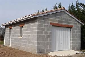 devis construction garage prix de construction With prix d un garage de 30m2