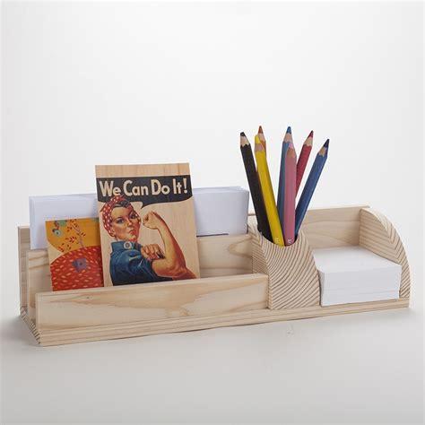 adresse bureau de poste grand organisateur de bureau en bois porte cartes et poste stylos fabrication française dans