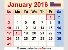 December 2016 Calendar Pdf – 2017 printable calendar
