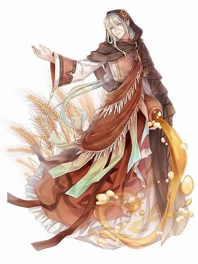 Beer Fantasy Characters Fandom Souls Wiki Soul