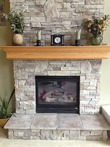 Stone for Fireplace - Fireplace Veneer Stone