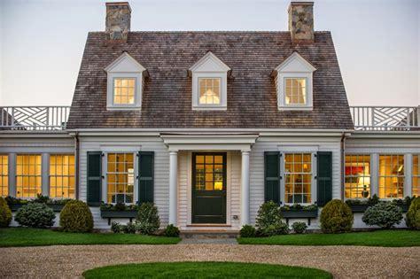 Steward Of Design Hgtv Dream Home 2015