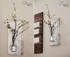 ideas for kitchen wall decor wall decor