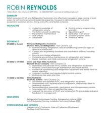 Resume Me Now by Malaysia Resume Content Writing Malaysia Resume