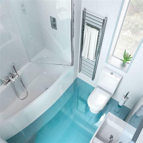 Ecocurve Bath 170cm X 75cm X 50cm Buy Online At Bathroom City