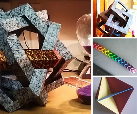 Origami - Instructables