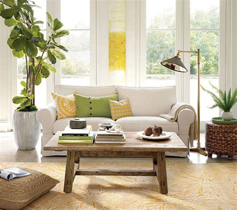 how to make a room brighter how to make a small room look bigger