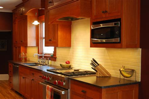pictures of custom cabinets custom kitchen cabinets new kitchen cabinets mn