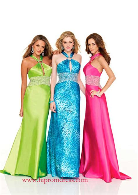 significance of homecoming the essential meaning of looking for prom dresses 2013