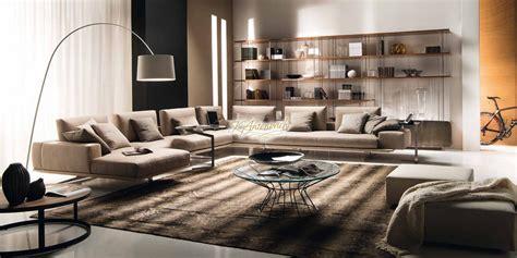 modern italian living room decorating ideas elegant modern