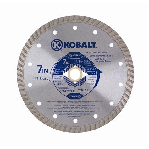 bullnose tile blade 100 7 bullnose tile blade tile saw blades sears 18
