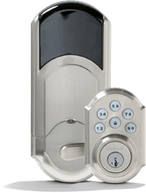smart home door lock smart door lock vivint smart home 844 318 3350