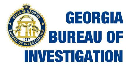 state bureau of investigations gbi study finds child rates in the state at all