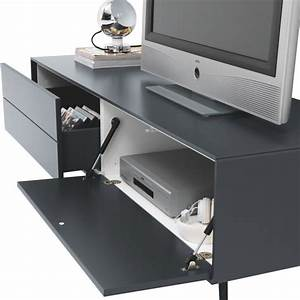 Hochwertige Tv Möbel : boconcept sindelfingen design tv m bel fermo hochwertige designerm bel f r die bereiche ~ Whattoseeinmadrid.com Haus und Dekorationen