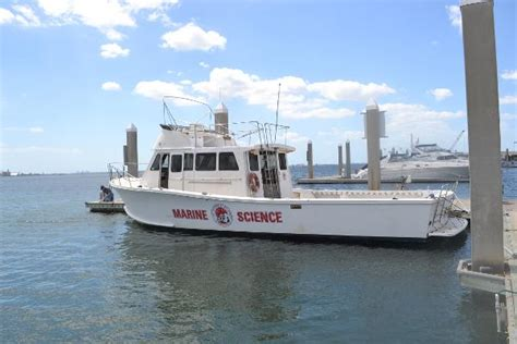 Offshore Dive Boats by Dive Boats For Sale Page 2 Of 10 Boats