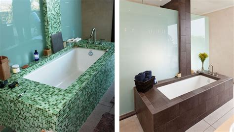 Bathroom Makeovers On A Tight Budget by Bathroom Remodel Pictures Before And After Home Design